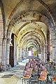 2020-08 - Basilique Saint-Pierre de Luxeuil-les-Bains - 45.jpg