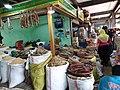 20200206 132439 Market Mawlamyaing anagoria.jpg