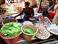20200207 085323 Market Mawlamyaing Myanmar anagoria.jpg