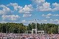 2020 Belarusian protests — Minsk, 16 August p0017.jpg