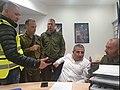 2020 flood in Israel. III.jpg