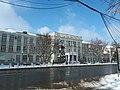 2021.02.19.1450. Simferopol, house Sevastopolska 19.jpg