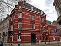 2021 Maastricht, Bourgognestraat (2).jpg