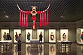 20523-Shanghai (33070886185).jpg