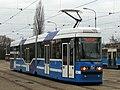 205WrAs Wroclaw 2701.jpg