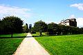 2079 Nordstern park.JPG