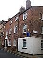 20 King Street - geograph.org.uk - 1034540.jpg