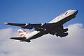 213cc - British Airways Boeing 747-436, G-CIVG@LHR,13.03.2003 - Flickr - Aero Icarus.jpg