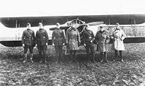 213th Aero Squadron - pilots.jpg