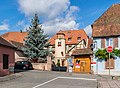 21 rue Klobb in Ribeauville (1).jpg