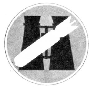 21st Expeditionary Reconnaissance Squadron - 21st Tactical Reconnaissance Squadron Emblem
