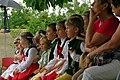 22.7.17 Jindrichuv Hradec and Folk Dance 171 (35295966263).jpg