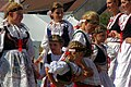 22.7.17 Jindrichuv Hradec and Folk Dance 227 (36103260195).jpg