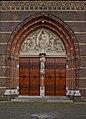 22159 Hilversum Sint-Vituskerk.jpg
