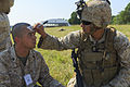 22nd MEU participates in mass casualty evacuation training 130830-M-MX805-179.jpg