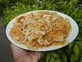 2411Cuisine food in Baliuag Bulacan Province 39.jpg