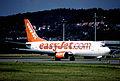 243be - EasyJet Boeing 737-33V, G-EZYL@ZRH,18.06.2003 - Flickr - Aero Icarus.jpg