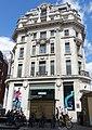 249-251 Regent Street.jpg