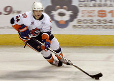 24 David Ullstrom Sound Tigers Hockey.jpg