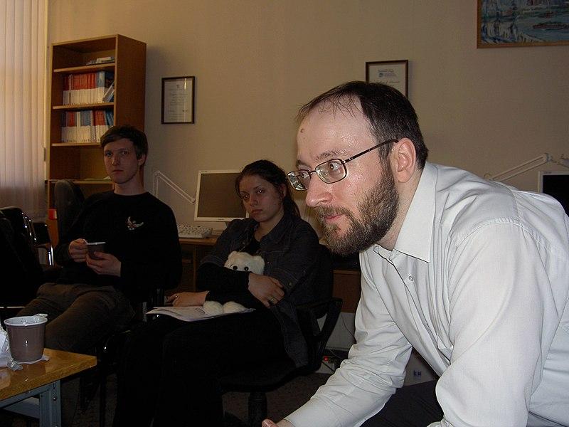 File:250408 wikimeet spb 09.jpg