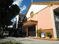 257Novaliches Quezon City Roads Landmarks Barangays 36.jpg