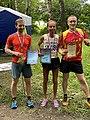 25 Saltykovsky Marathon 12.jpg