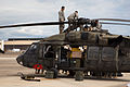 25th CAB validated during CRF exercise 131021-A-ZZ999-020.jpg