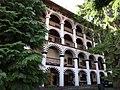 2643 Rilski manastir, Bulgaria - panoramio (8).jpg