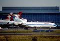 269bi - Yamal Airlines Tupolev 154M, RA-85819@ZRH,20.12.2003 - Flickr - Aero Icarus.jpg