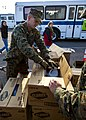 26th MEU Hurricane Sandy Response 121110-M-BS001-064.jpg