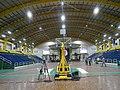 2712Bulacan Capitol Gymnasium 01.jpg