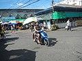 2733Baliuag, Bulacan Proper Poblacion 04.jpg