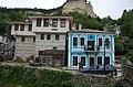 2820 Melnik, Bulgaria - panoramio (2).jpg