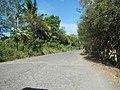 2941Gapan City Nueva Ecija Landmarks 29.jpg