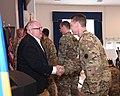 29th Combat Aviation Brigade Welcome Home Ceremony (40603751355).jpg