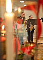 29th Division Band conducts Holiday Concert Series 111208-A--162.jpg