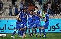 2HT, Esteghlal FC vs Esteghlal Khouzestan FC, 1 May 2019 - 16.jpg