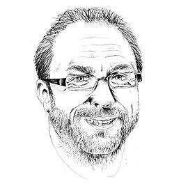2 RETRAT 02 Jimmy Wales.jpg