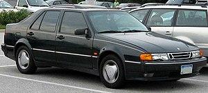 2nd-Saab-9000.jpg