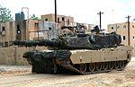 2nd Battalion, 7th CAV Regiment trains at JRTC 151105-A-ZR634-011.jpg