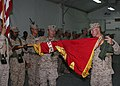 2nd Combat Engineer Battalion Continues the Fight DVIDS218001.jpg