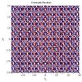 2nd order Griewank function contour plot.png