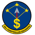 30th Comptroller Squadron.PNG
