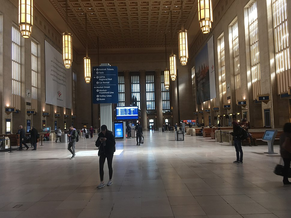 30th Street Station concourse March 2019.jpeg