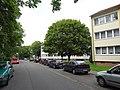 31535 Neustadt am Rübenberge, Germany - panoramio (5).jpg