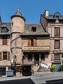 31 Rue Saint-Cyrice in Rodez (3).jpg