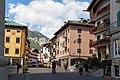 32043 Cortina d'Ampezzo, Province of Belluno, Italy - panoramio (3).jpg