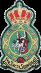32d Fighter-Interceptor Squadron - Emblem.png
