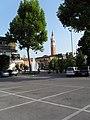 33082 Azzano Decimo, Province of Pordenone, Italy - panoramio.jpg