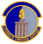 336 Training Support Sq emblem.png